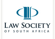 Law_society_ci
