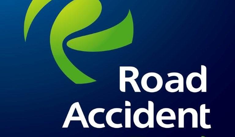 Road Accident Fund 'direct claims' versus public interest