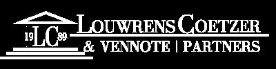 Louwrens Coetzer & Vennote/Partners