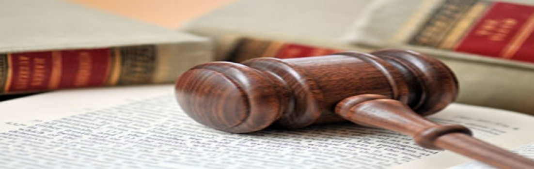 Tips for buying and selling at property auctions