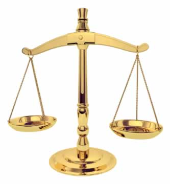 Your rights and responsibilities as the client of an attorney