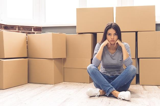 Can I move? Alert Level 4 rules for tenants and landlords