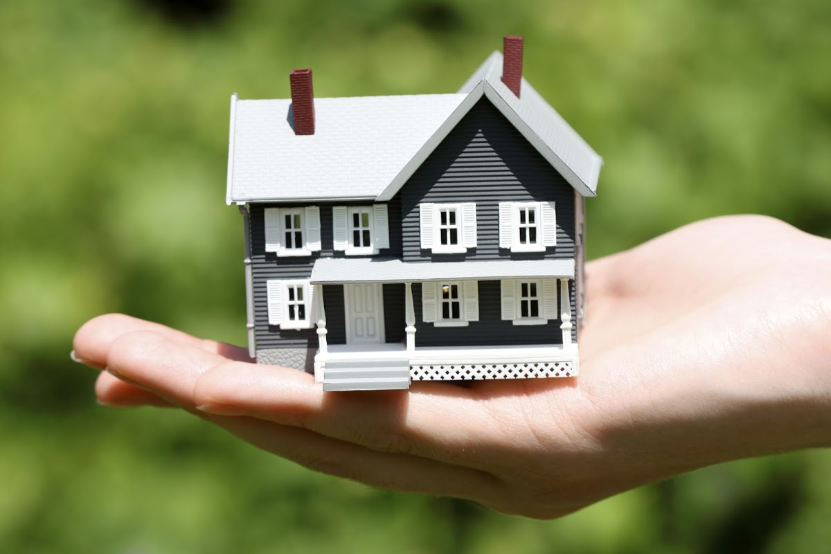 SA's property sector speaks with one voice