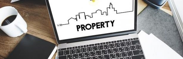 Property investment in 2021 | How different property classes coped with the pandemic