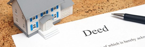 Why Conveyancing Is Needed When Buying A Commercial Property